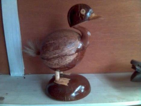 handycraft-tempurung-kelapa